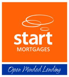 Start Mortgages Logo