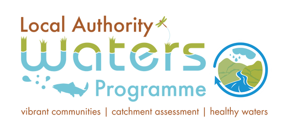 Community Water Development Fund 2020Officially Launched – February 2020 Deadline