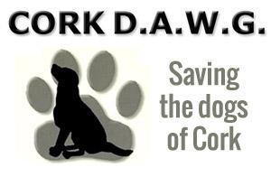 Cork DAWG