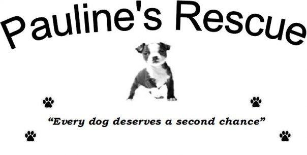 Paulines Rescue