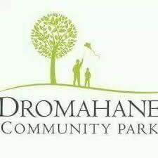 Dromahane Community Park Group