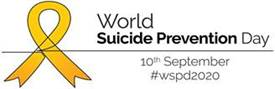 World Suicide Day 2020