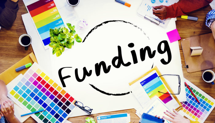 Cork County Council Announces €1.8 million Fund for Community and Voluntary Groups
