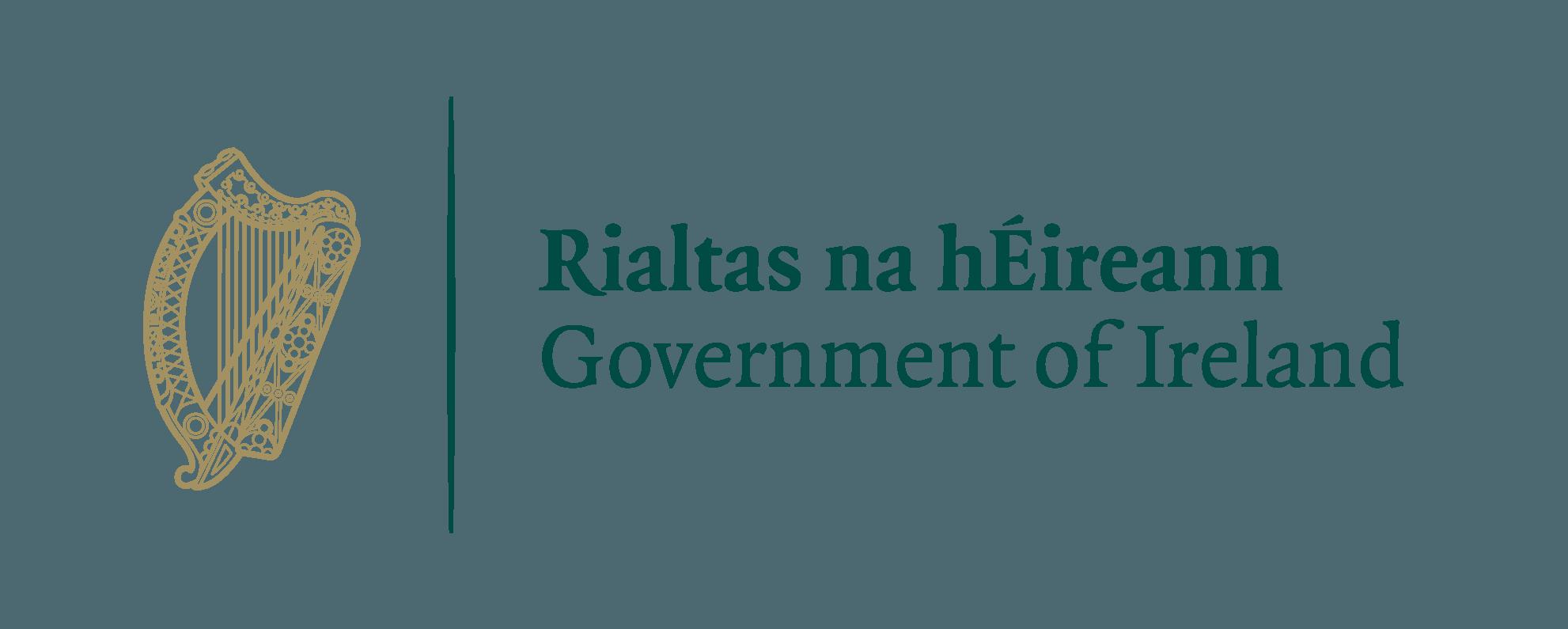 Government-of-Ireland-Logo