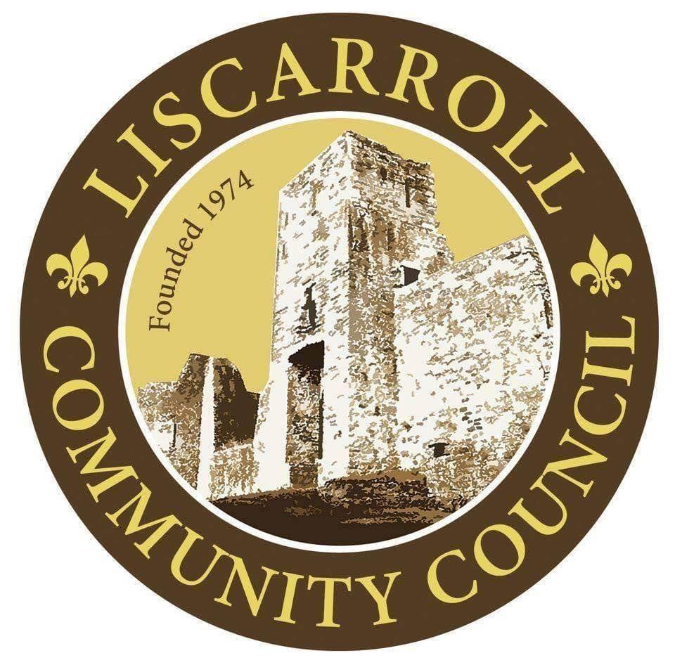 Liscarroll