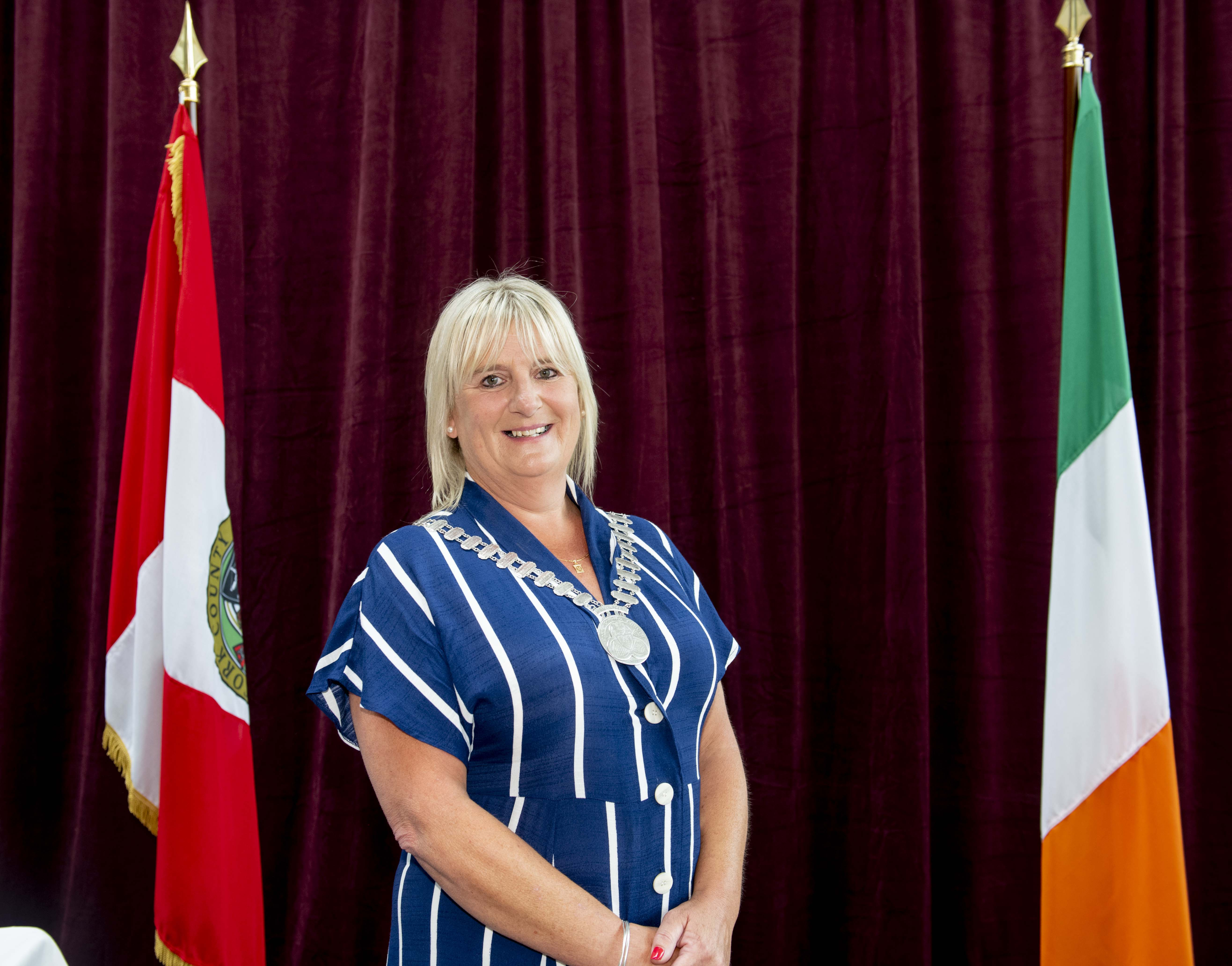 Cork County Nominations invited for Mayor's Community Awards 2021