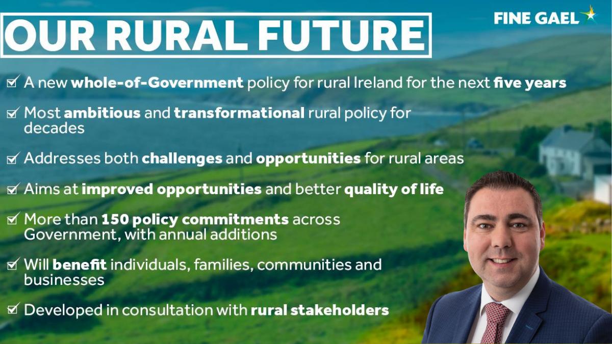 Our Rural Future 2