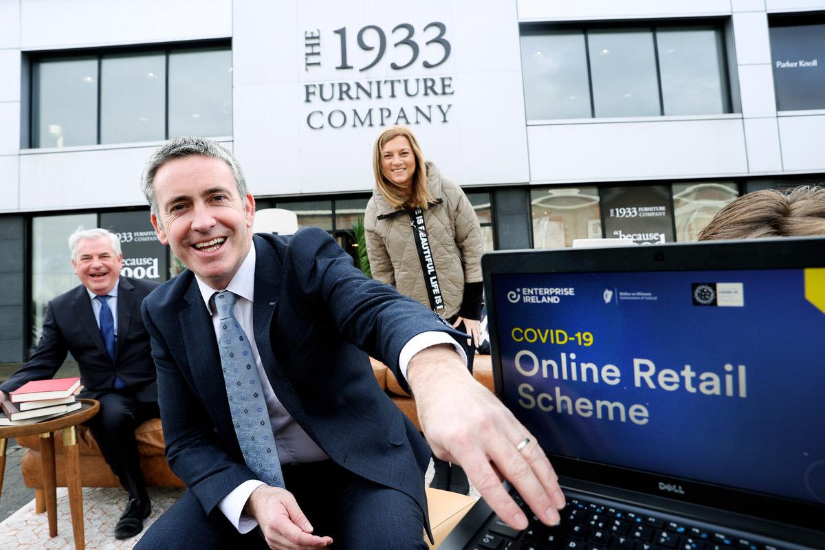 Online-Retail-Scheme-Call-May-2021