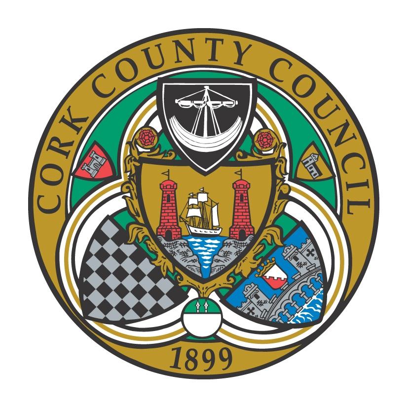 Kiskeam, Knocknagree & Millstreet To Benefit From 2021 CLÁR Programme Funding