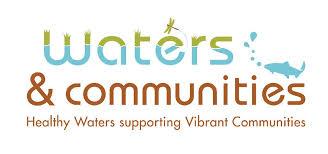 Community Water Development Fund 2018